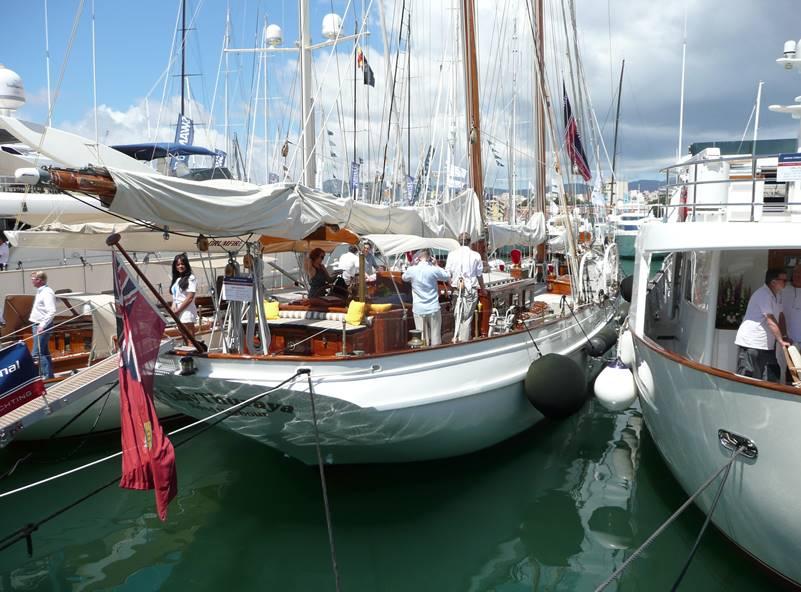 boat-show-palma-de-mallorca